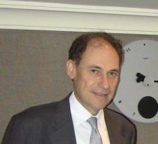 Marco Masoero