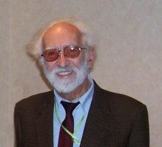 Alfredo Sacchi